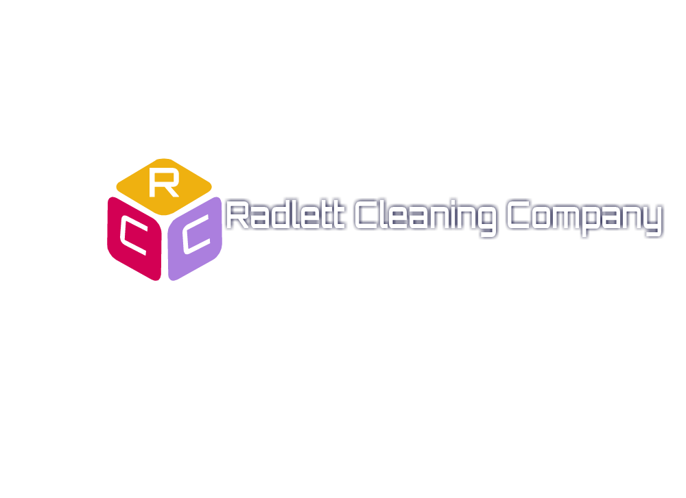 Radlett Cleaning Company